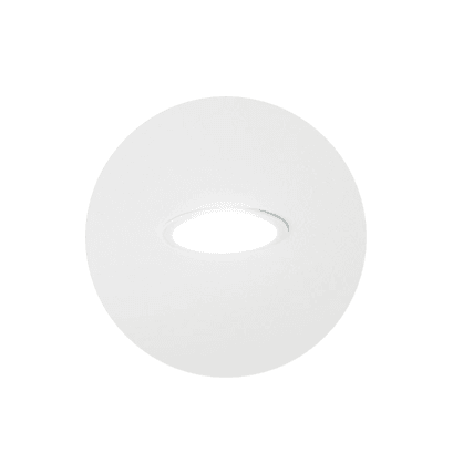 TATERU kit [SMART LIGHT]
