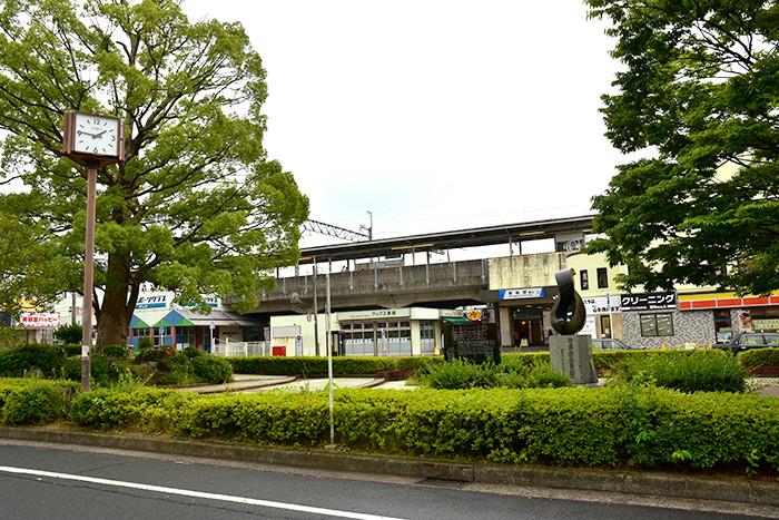shinkashiwa_001