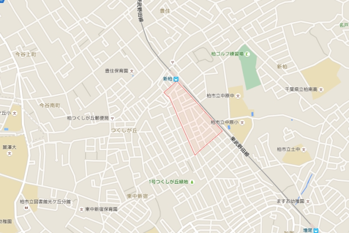 shinkashiwa_002