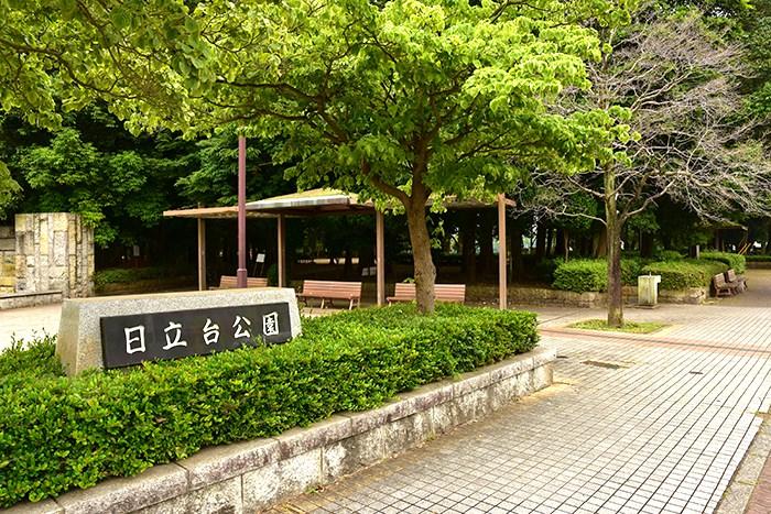 shinkashiwa_021