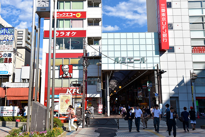 shinkoiwa_015
