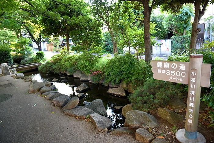 shinkoiwa_053