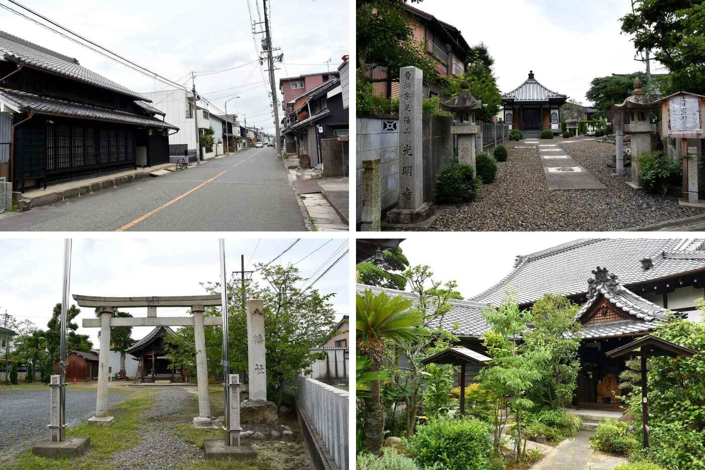 iwatsuka_009