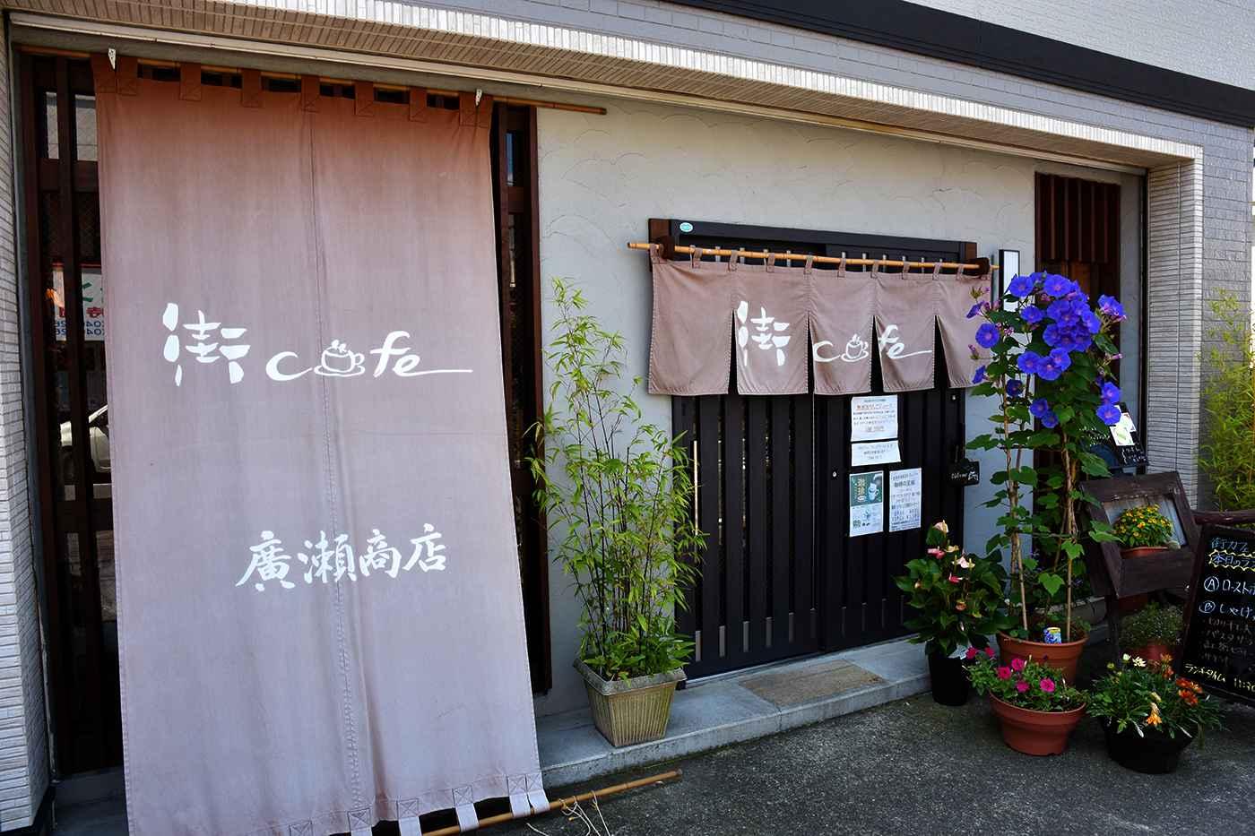 yamato_060