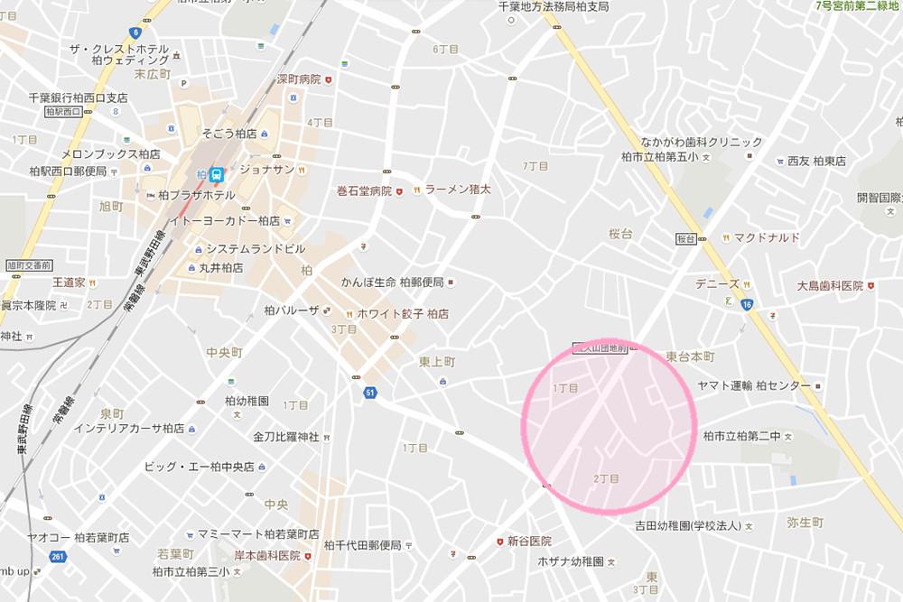 kashiwa_010