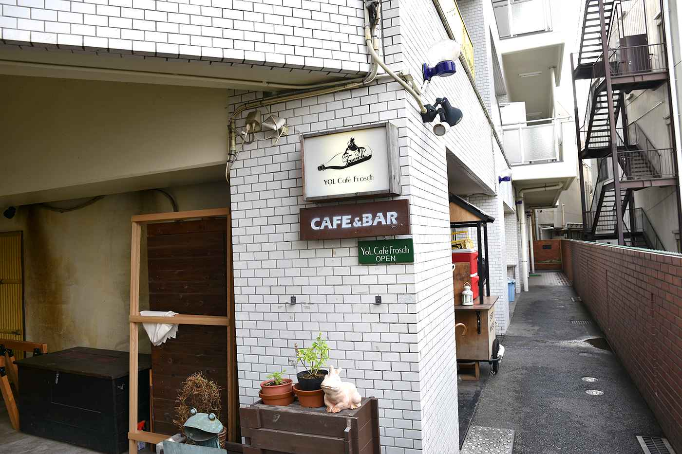 kashiwa_035