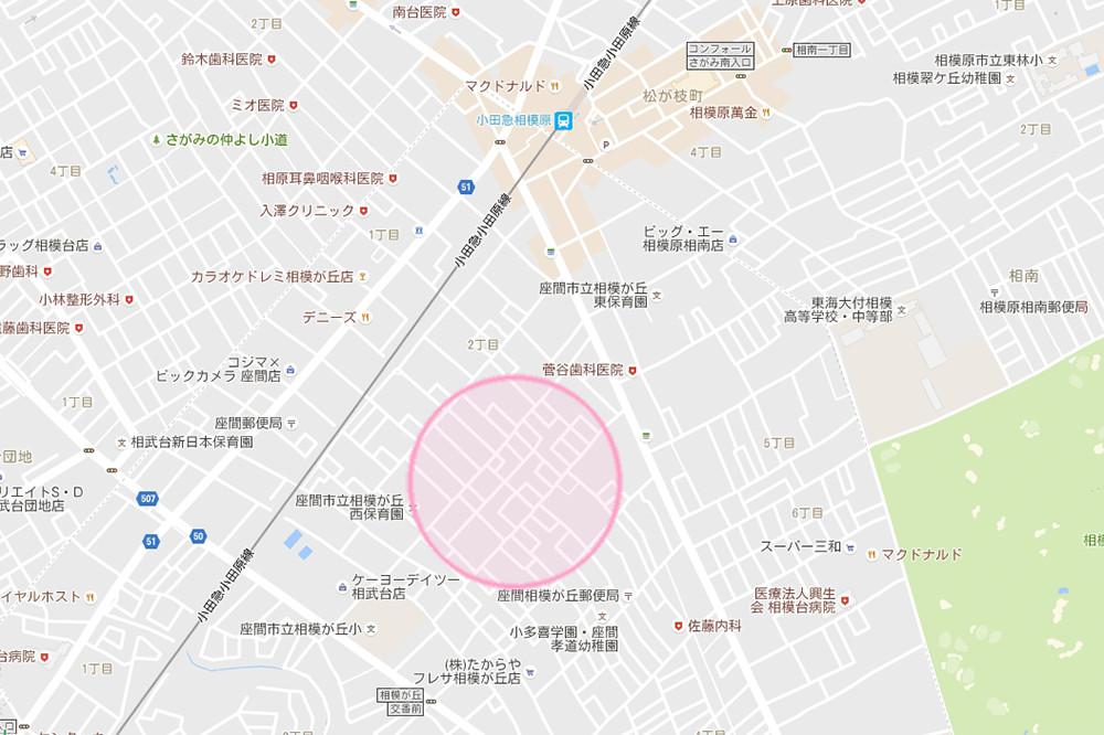 odasaga_003
