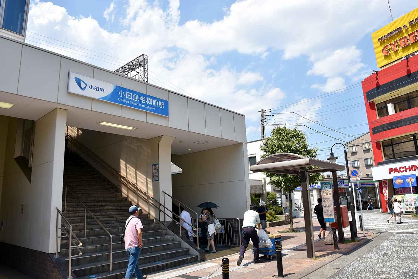 odasaga_009