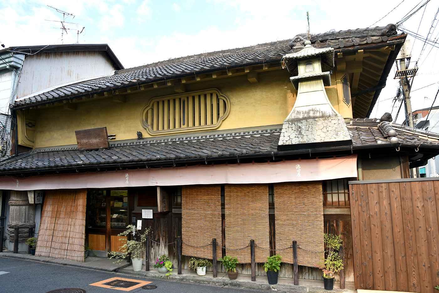 sumiyoshi030