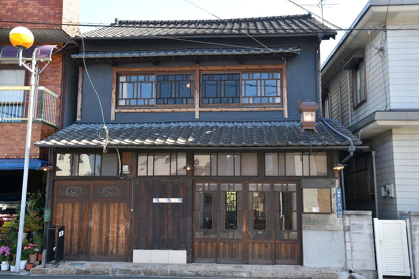 kurokami_032