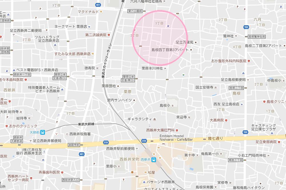 nishiarai_010