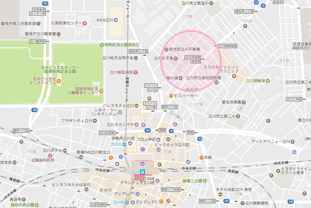 tachikawa_008