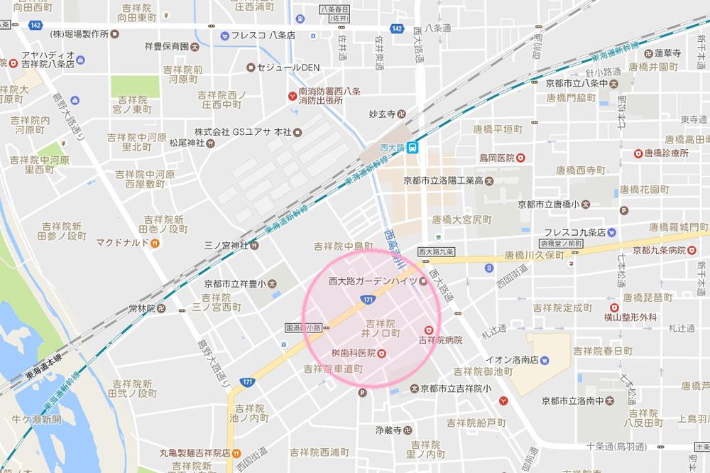 nishioji_010