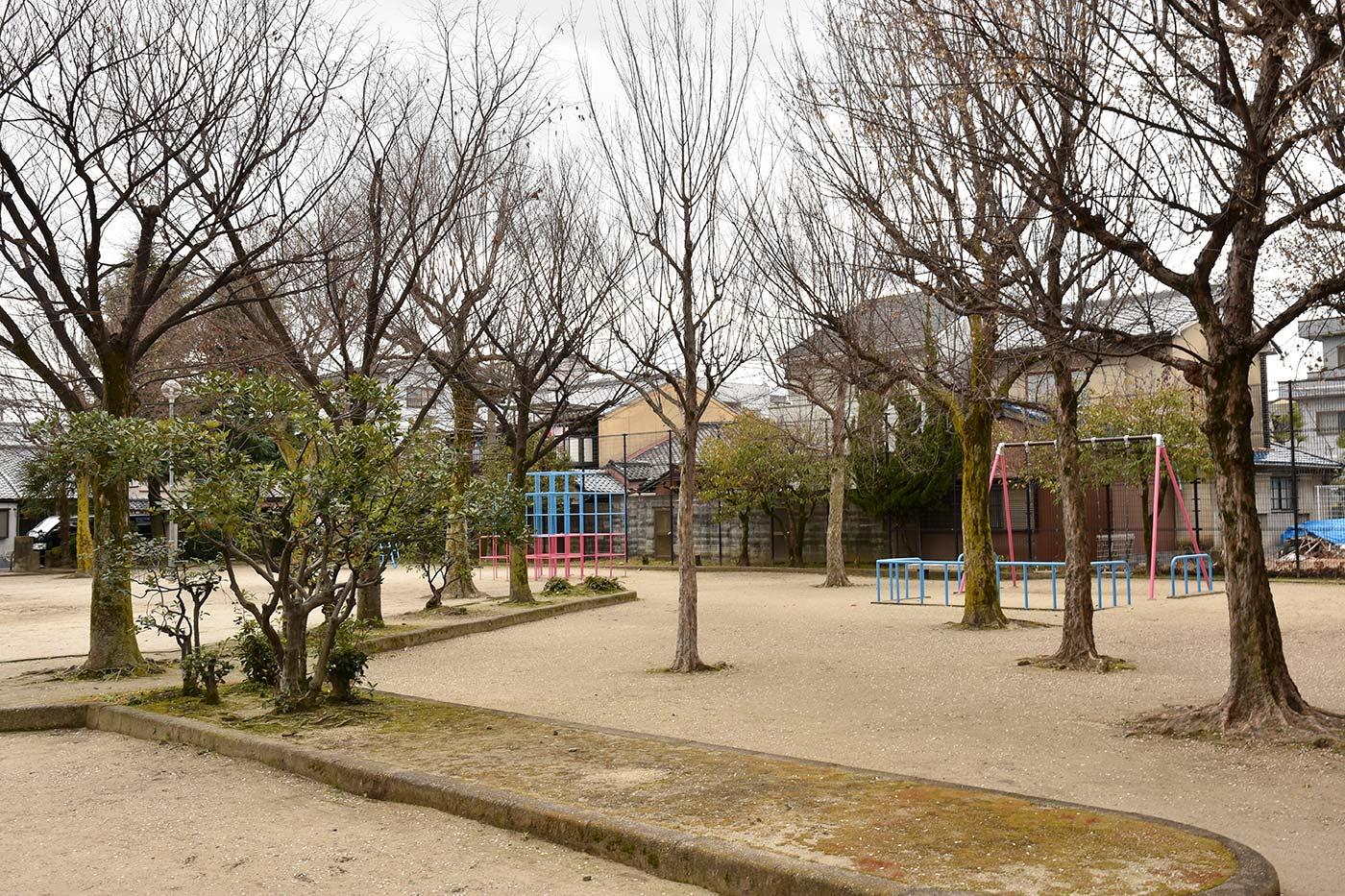 nishioji_017