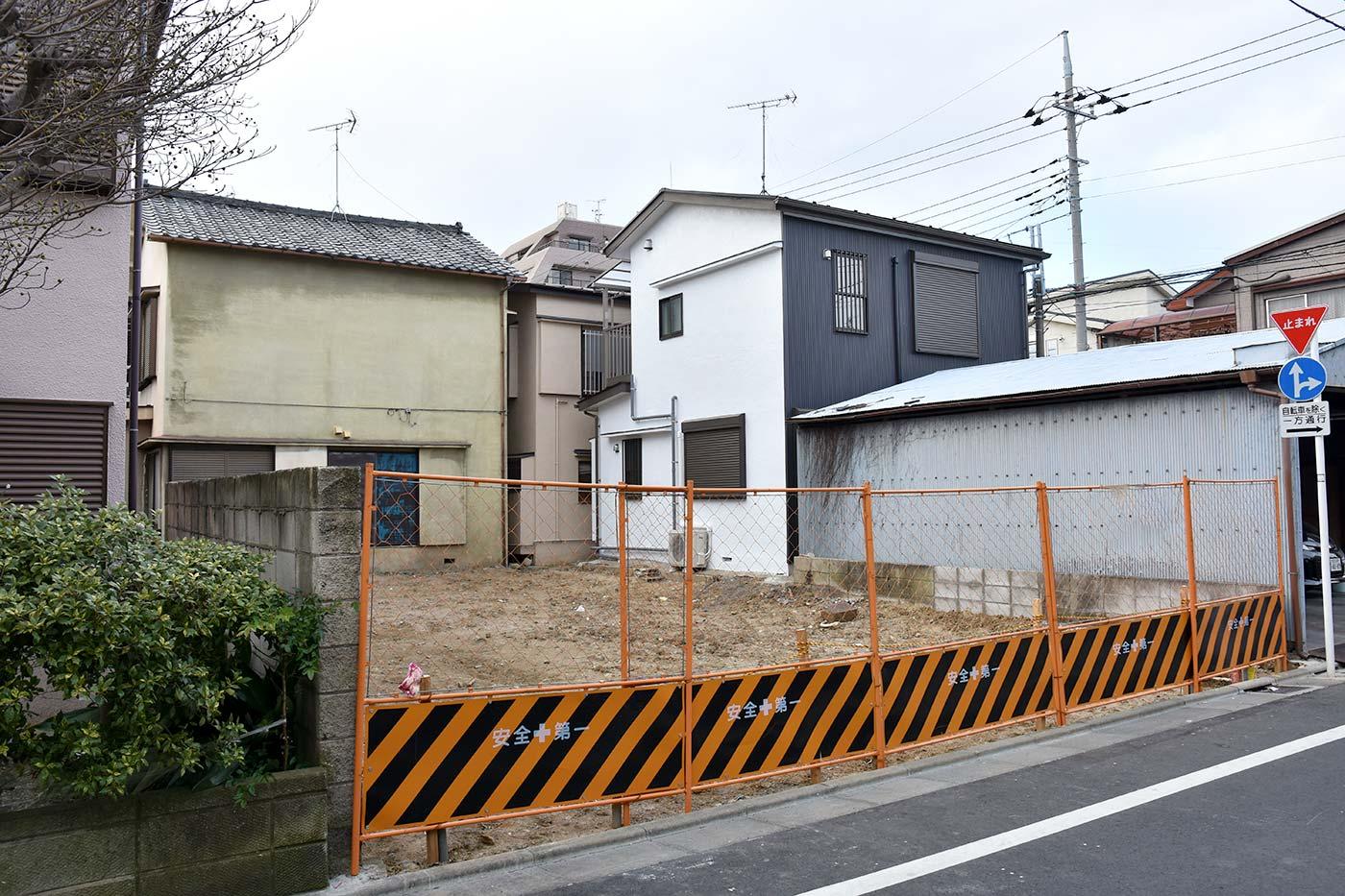 shinkoiwa_090