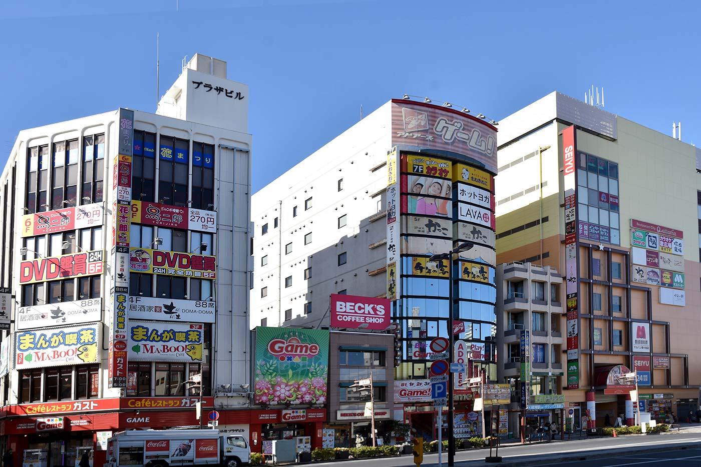 shinkoiwa_091