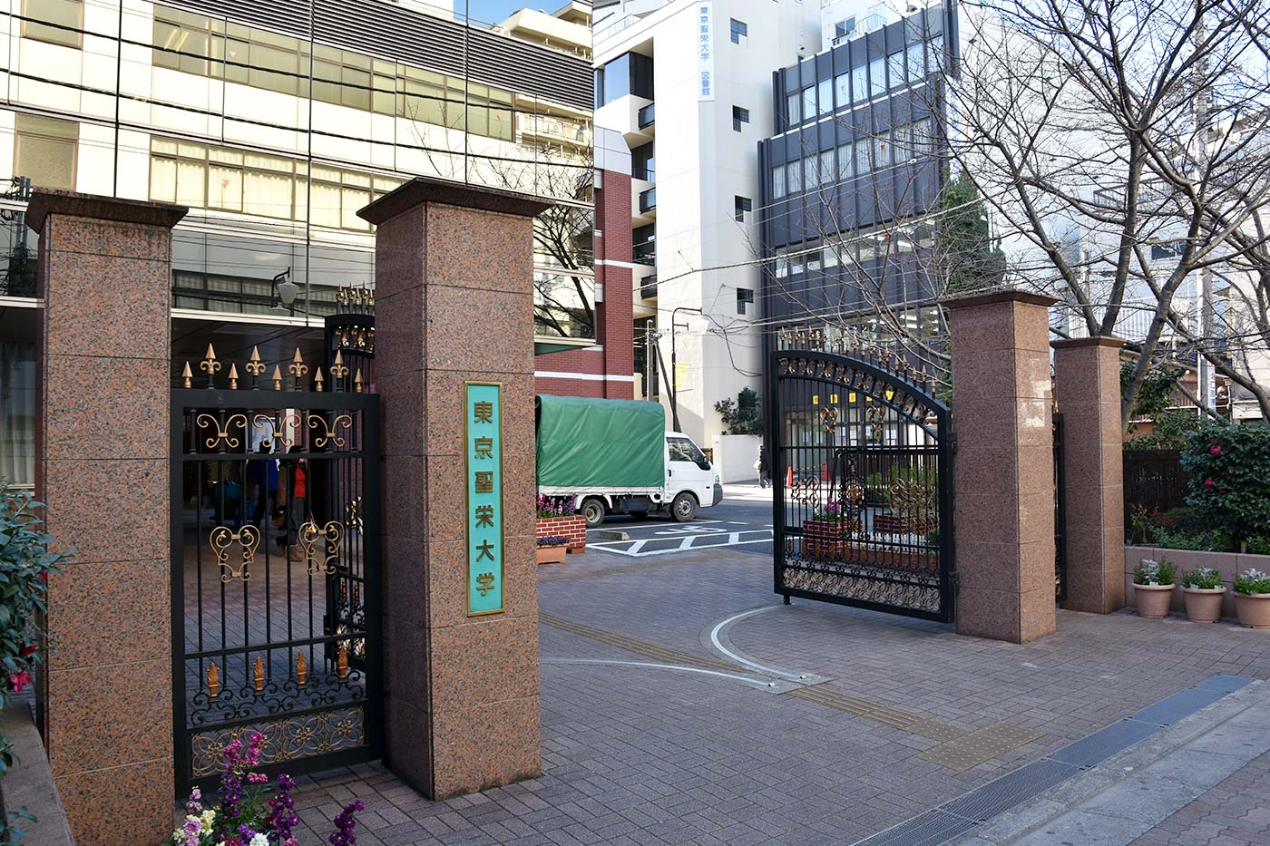 shinkoiwa_096