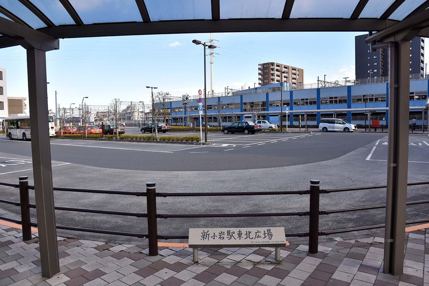 shinkoiwa_098