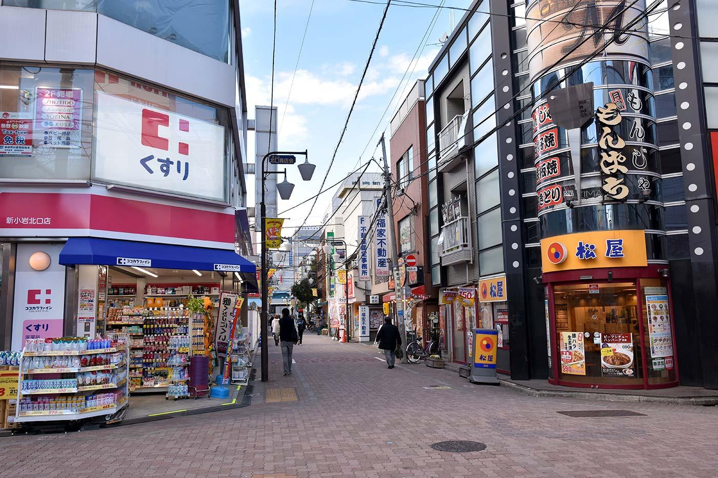 shinkoiwa_099