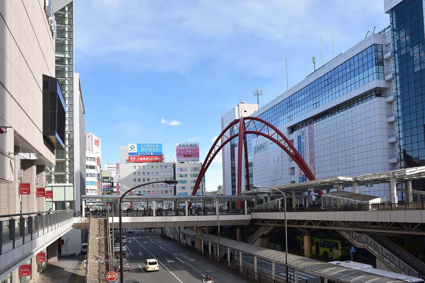 tachikawa_018