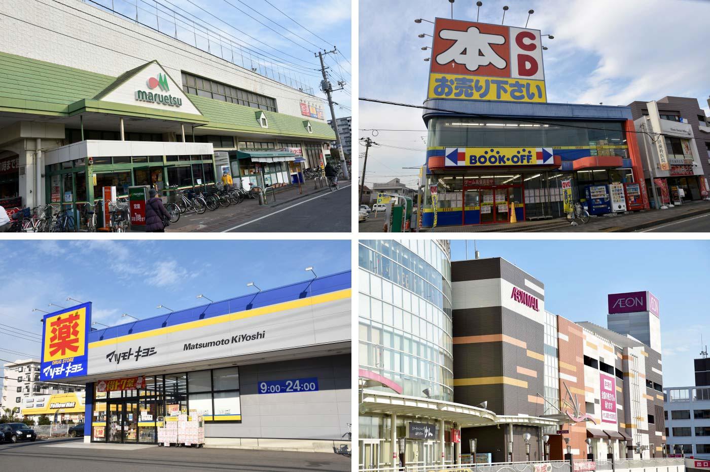 tsuruma_003