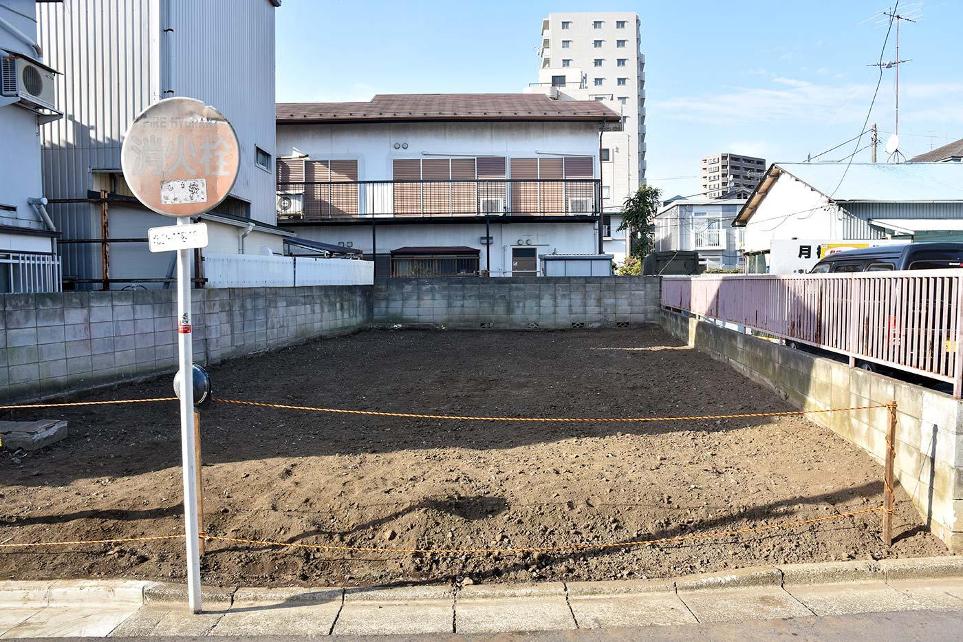 tsuruma_010