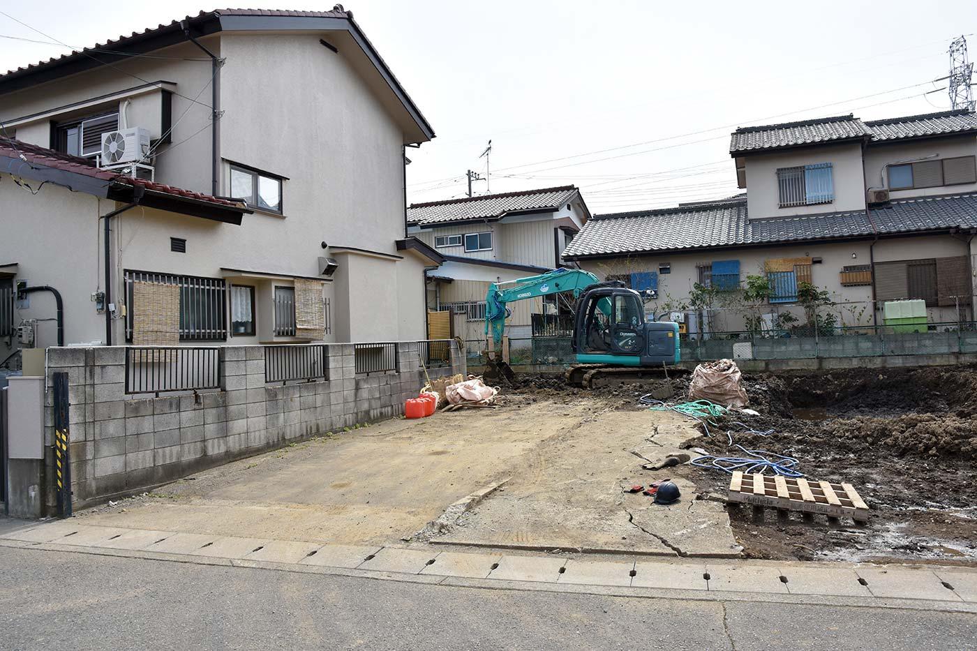 higamiya_110