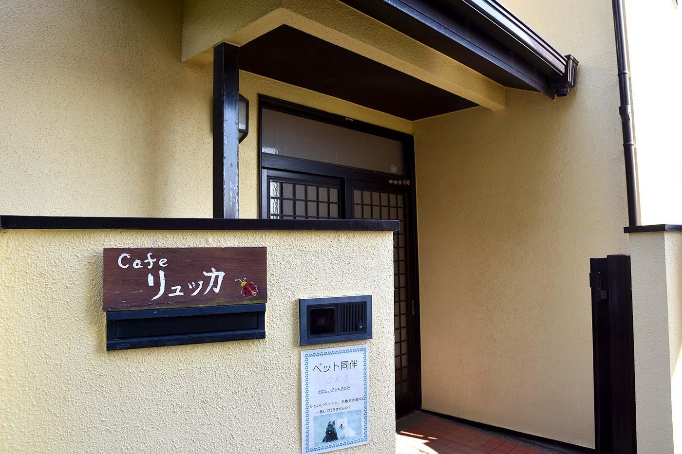 maebara_026