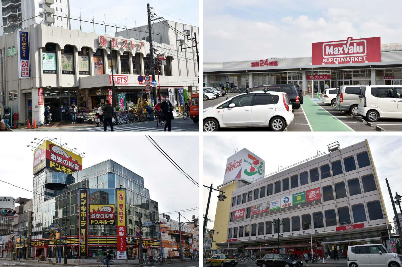 nishikawa_004