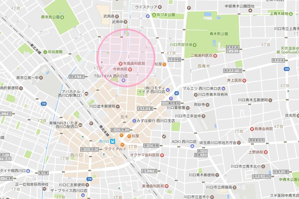 nishikawa_010