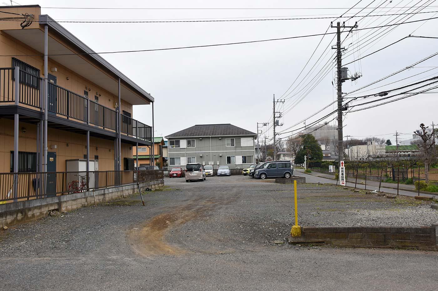 hmurayama_010