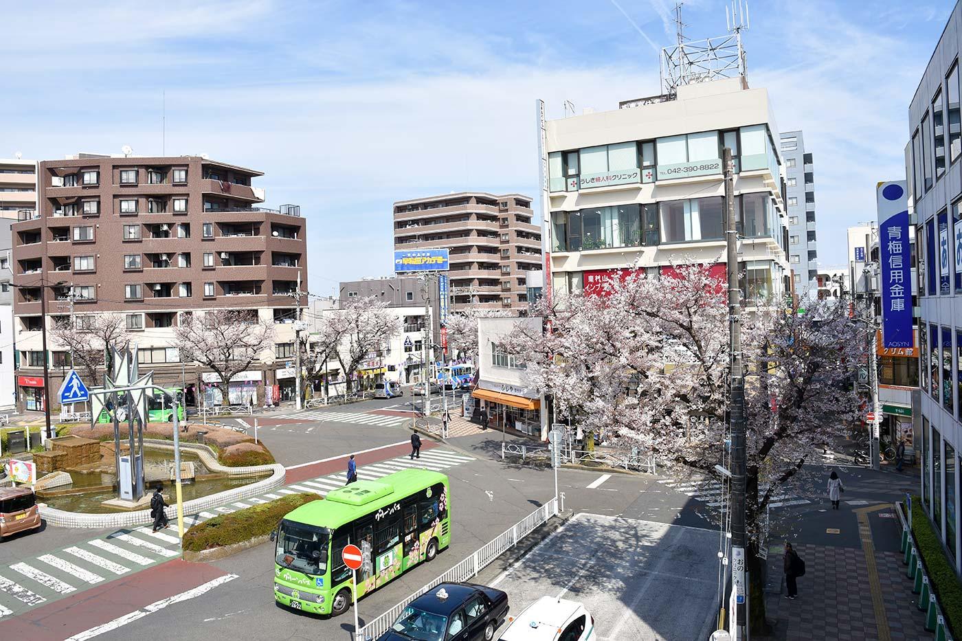 hmurayama_018