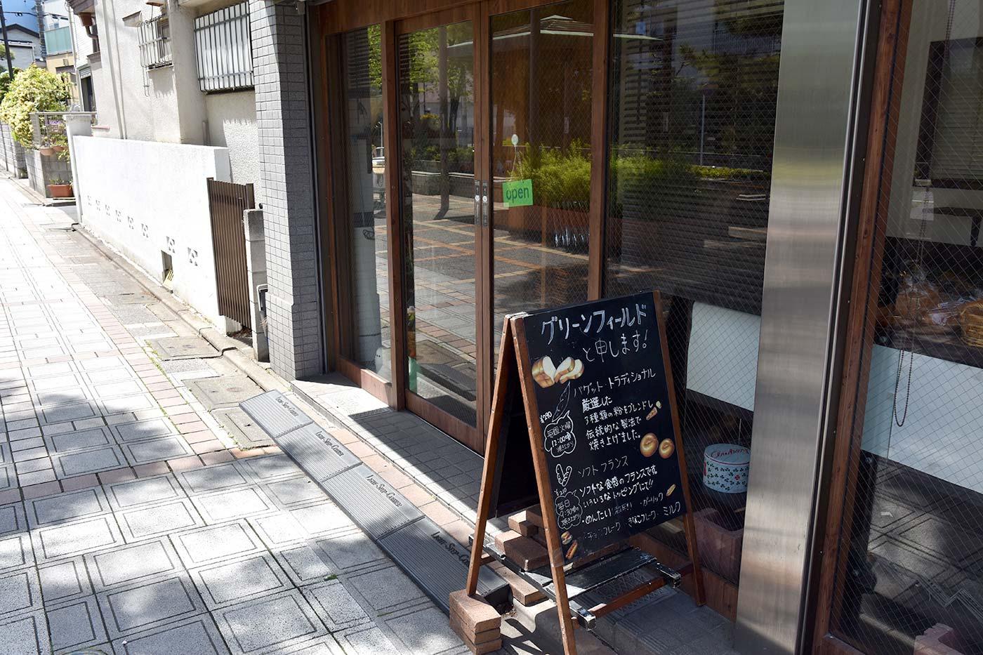 kameari_033