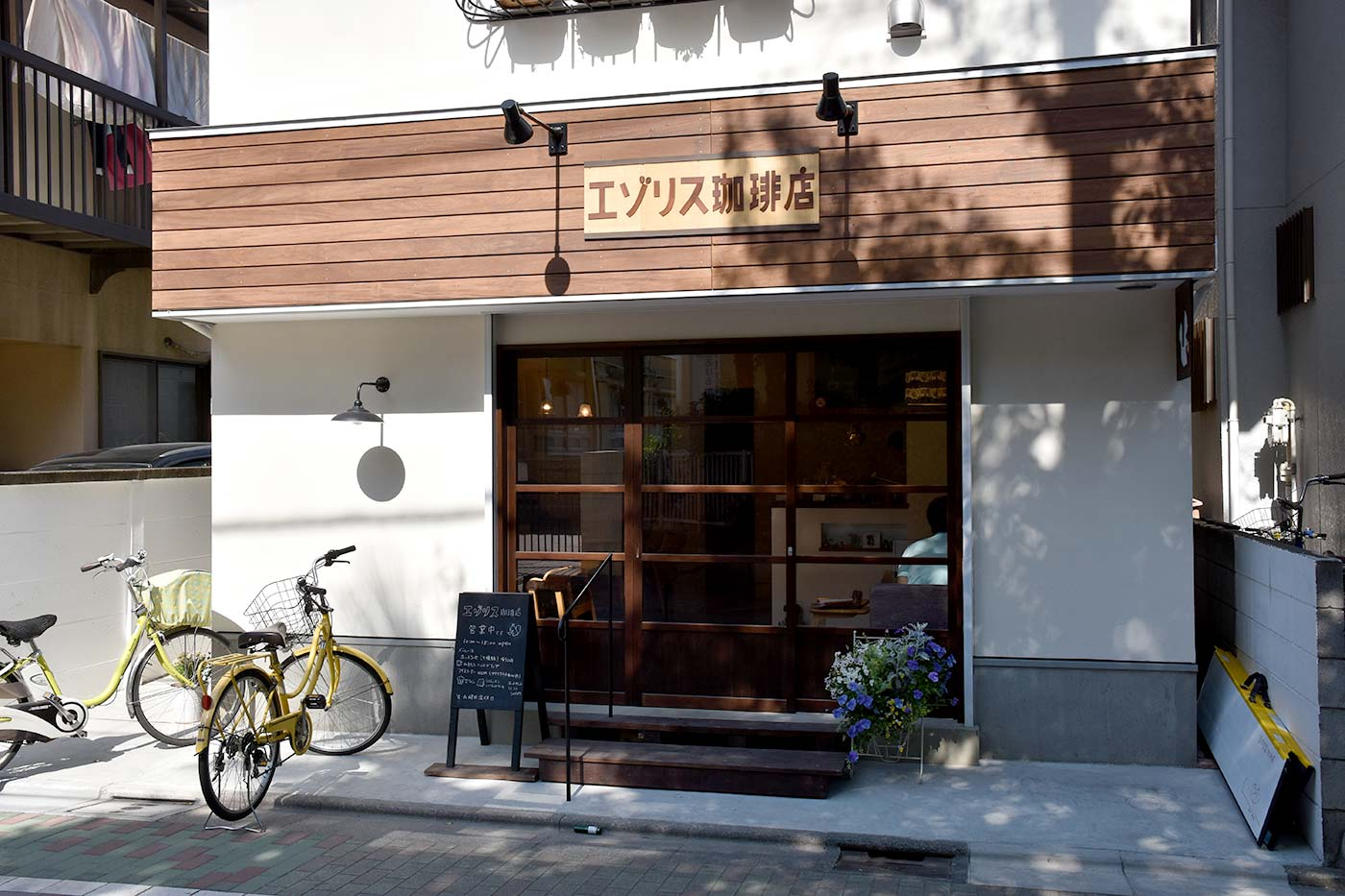 kanamachi_023