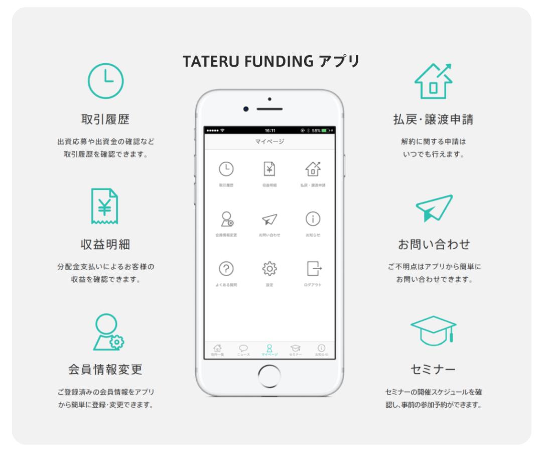 funding_App