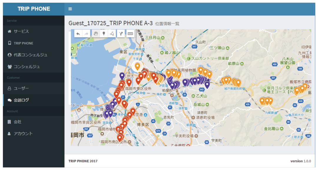 map_log3