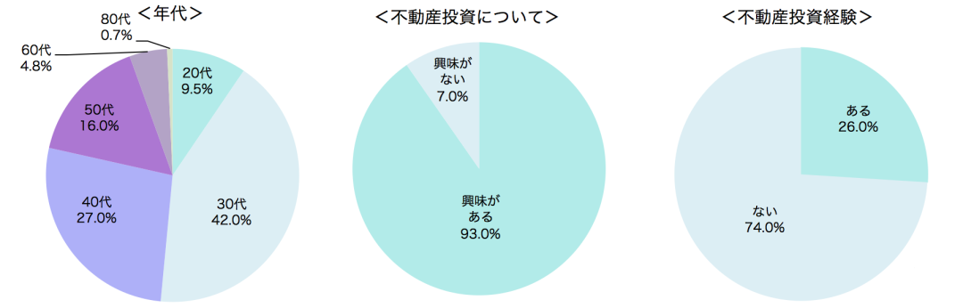 graph_new