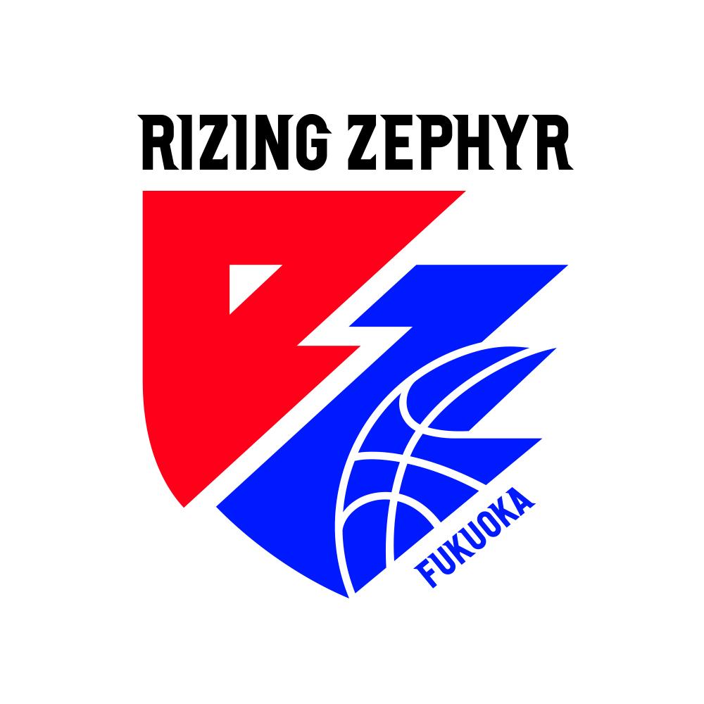 RIZING ZEPHYR FUKUOKA
